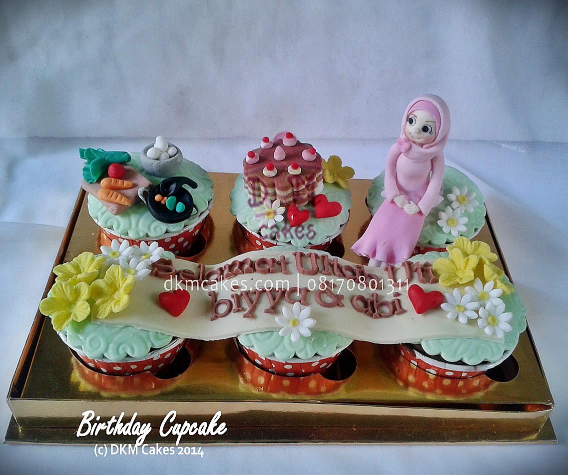DKM Cakes telp 08170801311, DKMCakes, untuk info dan order silakan kontak kami di 08170801311 / 27ECA716  http://dkmcakes.com,  cake bertema, cake hantaran, cake reguler jember, custom design cake jember, DKM cakes, DKM Cakes no telp 08170801311 / 27eca716, DKMCakes, jual kue jember, kue kering jember bondowoso lumajang malang surabaya, kue ulang tahun jember, kursus cupcake jember, kursus kue jember,   pesan cake jember, pesan cupcake jember, pesan kue jember, pesan kue pernikahan jember, pesan kue ulang tahun anak jember, pesan kue ulang tahun jember, toko   kue jember, toko kue online jember bondowoso lumajang, wedding cake jember,pesan cake jember, beli kue jember, beli cake jember  info / order :   08170801311 / 27ECA716   http://dkmcakes.com, cupcake mama
