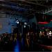 Gamescom 2014 - Day 02- 312 von mchenryarts
