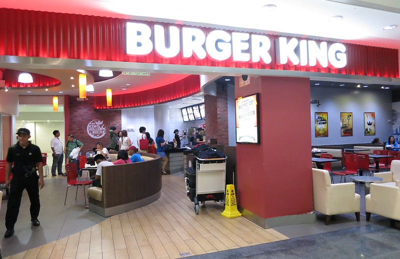 international business burger king case study Case study: how burger king it has secured strong brand loyalty over the years for its most famous burger burger king sought to sunday times business.