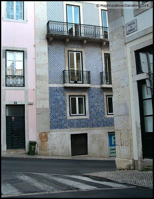 Lisabon_6163