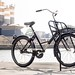 WorkCycles Fr8 Industry NL 2014 2