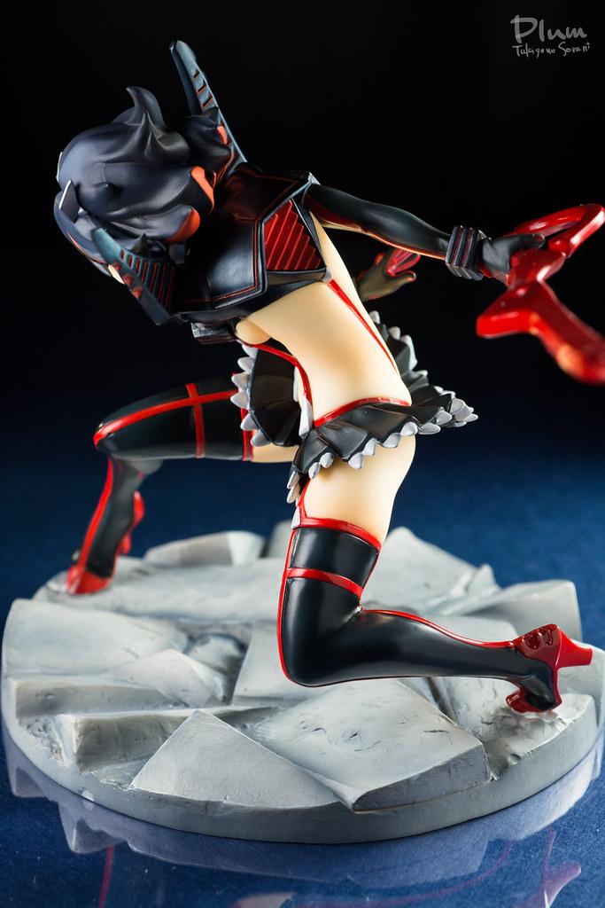 Ryuko Matoi-23
