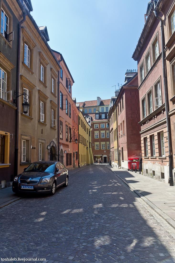 Варшава-106