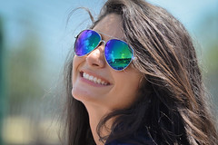 20140831_Hagerty-608