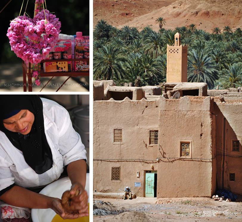 Morocco impressions