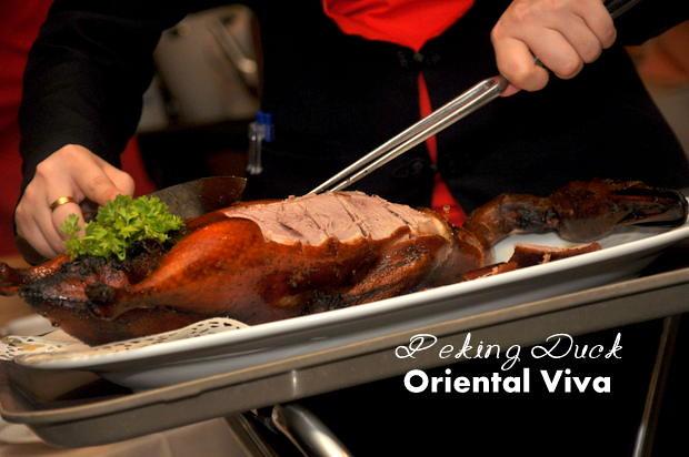 Oriental Viva 1