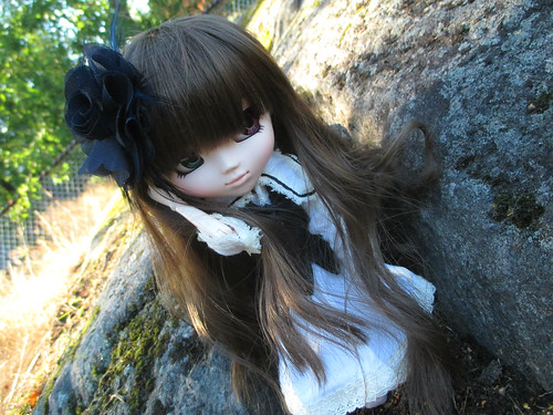 Azure - Pullip Souseiseki