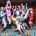 Dragon Con 2014 - Day Two by Awesoman