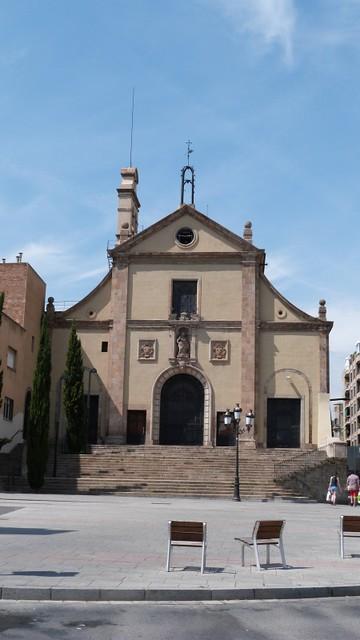 Barcelona319