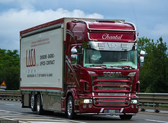 scania r500 v8 topline chantal i almostkenny tags italy truck italia camion tuning v8. Black Bedroom Furniture Sets. Home Design Ideas