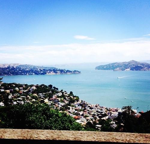 #sausalito #kategoestocalifornia