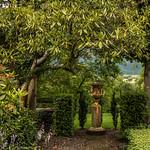 Plas Brondanw Gardens, Snowdonia (2)
