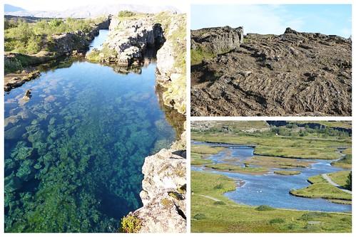 Island 2014 2014-09-01