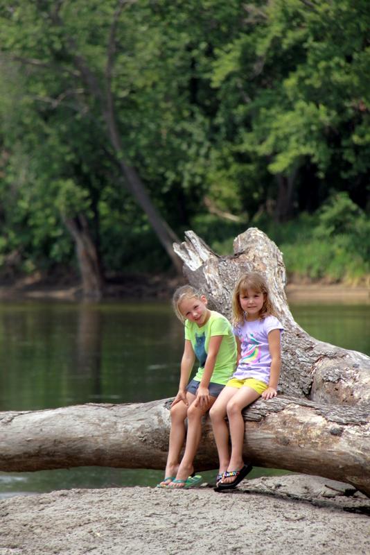 friends at park (3)