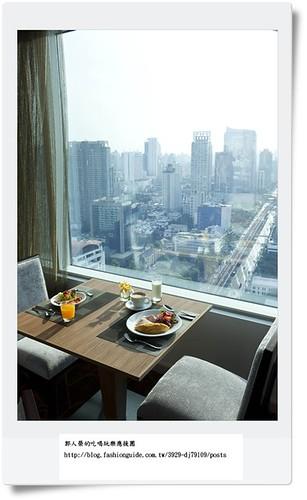 Executive Lounge-12