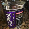 cellucor-bcaa