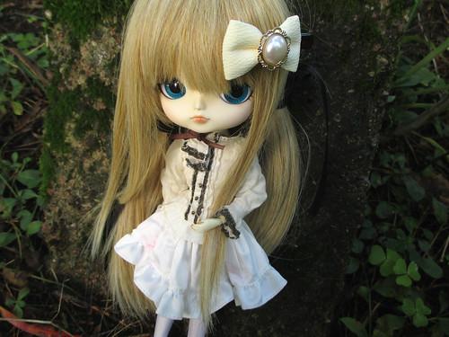 Liesel - Dal Rin Kagamine