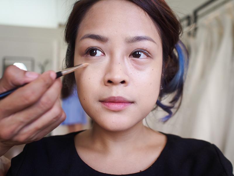 LauraMercier_Makeup-6