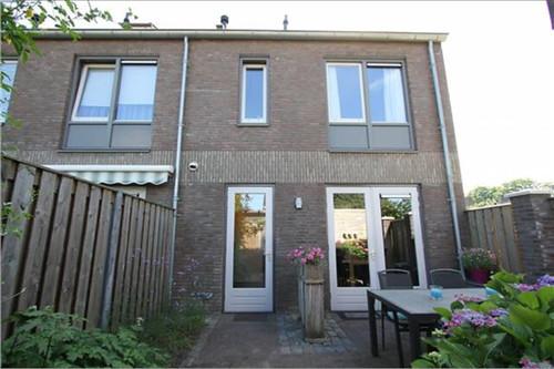 Welke katten omheining is het meest geschikt u2022 bokt.nl