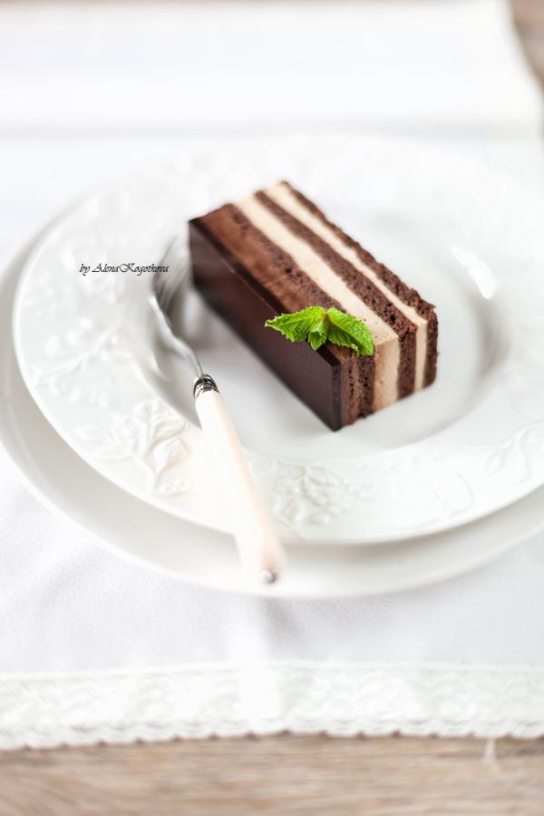 Opera Cake-94