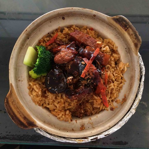 nature_vegetarian_delights_bukit_purmei_claypot_rice
