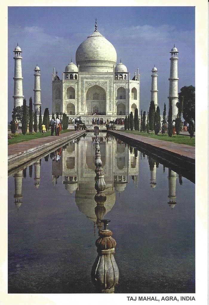 2012-02-印度-正面