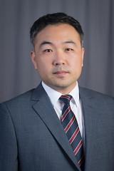 Photo of Kim, Hyun Jung