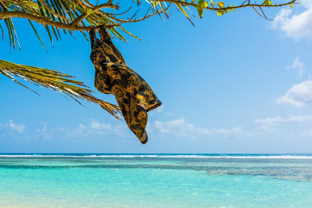 Guadeloupe 014-8