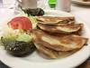 Comidas en Reynosa