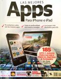 Las mejores Apps para iPhone e iPad