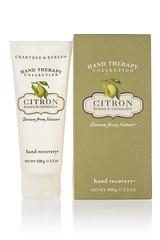 cream(0.0), skin(0.0), cream(0.0), skin care(1.0), lotion(1.0),