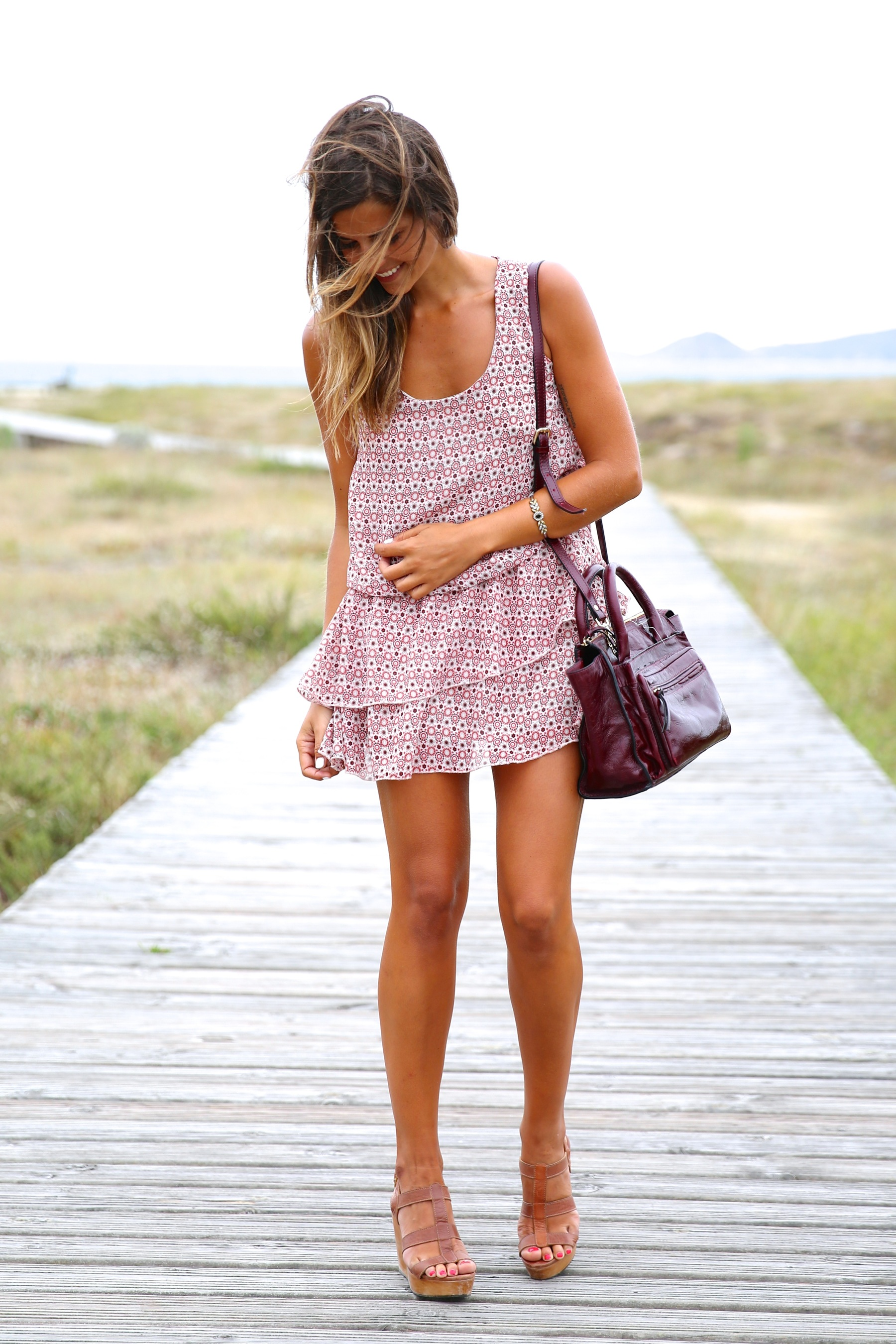 trendy_taste-look-outfit-street_style-ootd-blog-blogger-fashion_spain-moda_españa-boho-beach-playa-galicia-vestido-dress-sandalias-sandals-9