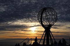 Skandinavien_2014_16_Nordkapp_019