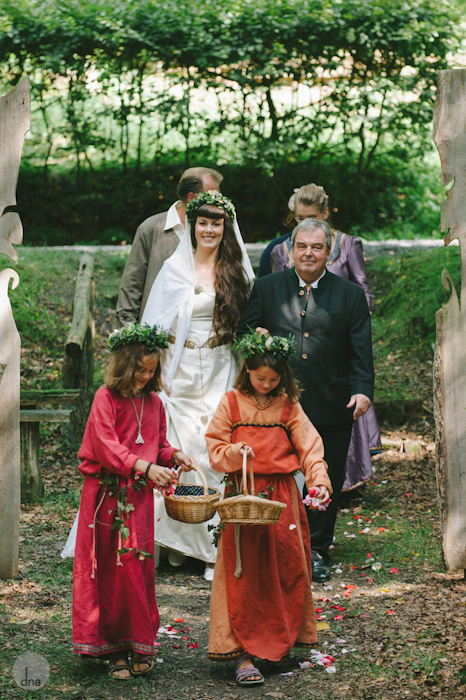 Wiebke and Tarn wedding Externsteine and Wildwald Arnsberg Germany shot by dna photographers_-220