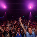 Ibiza - Ibiza Calling, Space Ibiza 2014