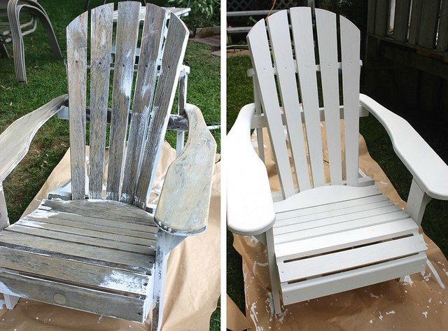 outdoor-chairs-before-after-paint