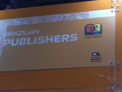 Projeto Comprador - PB-CBL - Bienal de São Paulo 2014