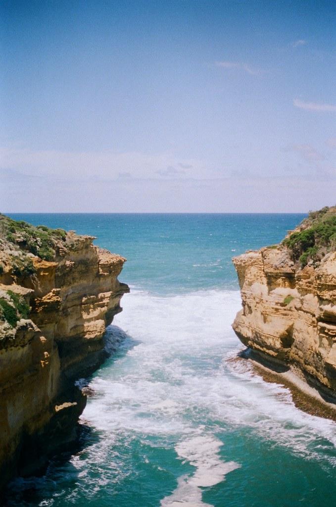 Australia 54