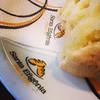 Pão de queijo #paodequeijo #pao #padaria #queijo #saopaulo #copan