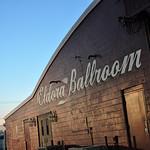 8-31-14 Baltes Classic