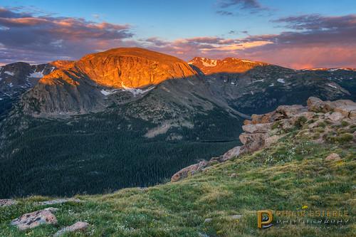 landscapes colorado unitedstates scenic rmnp estespark rockymountainnationalpark trailridgeroad landscapephotography pentaxk3 fingolfinphoto philipesterle
