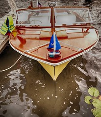 Classic Boats 9773 - Uploads from NorthernMinnesotaPhoto - sweetwaterphotoonline.com