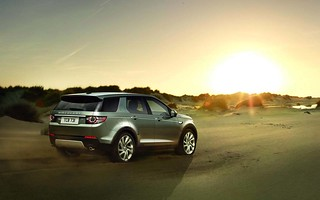 land-rover-discovery-sport (1)