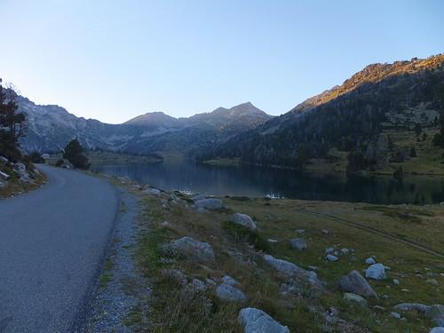 Lac du Gourg de Rabas 052
