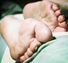 ebony-soles-free-pictures
