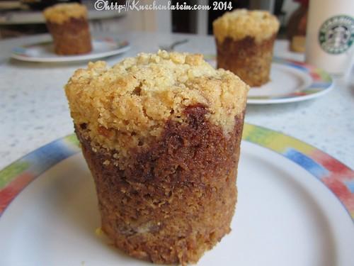 Jumbo Bananen-Muffins (4)