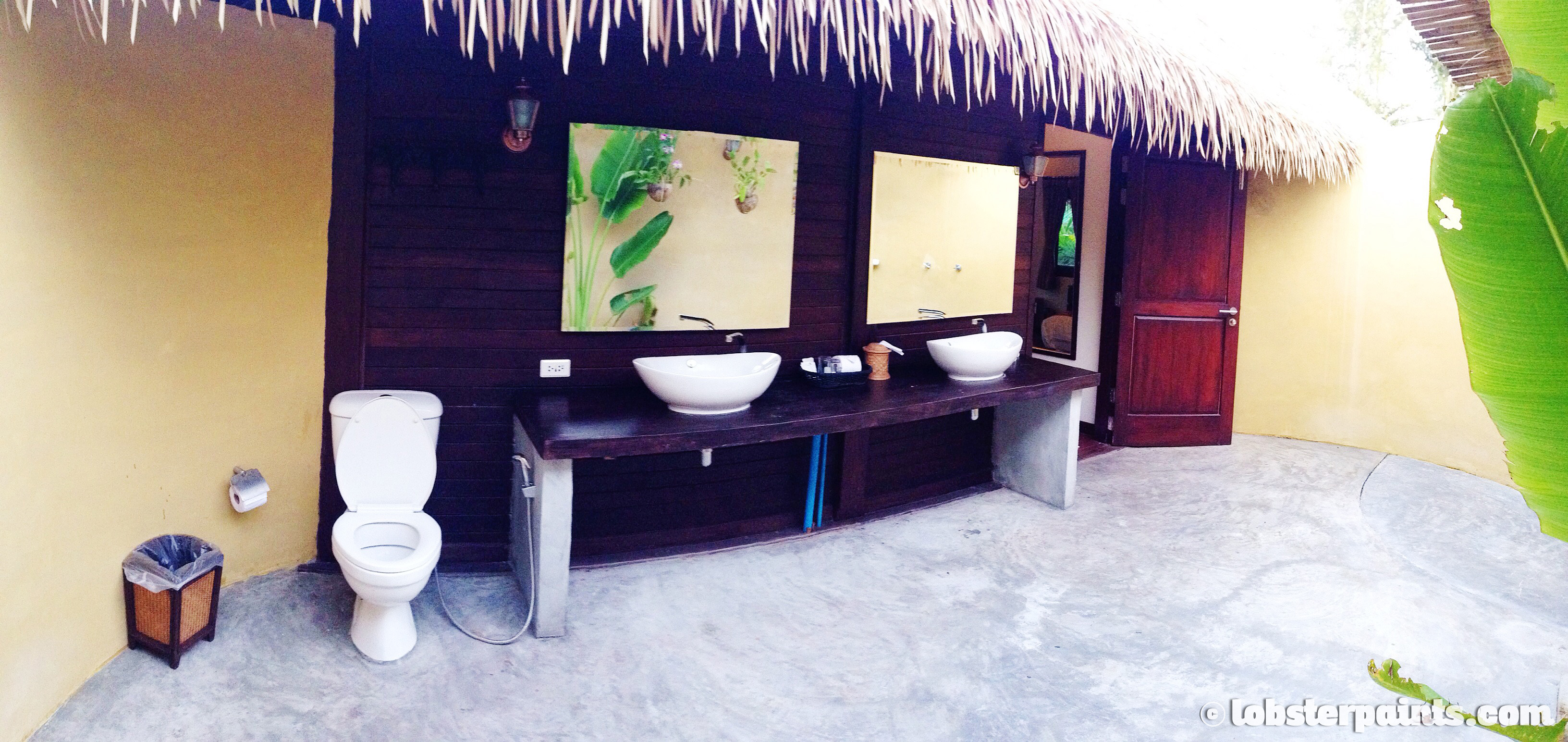 Mali Resort | Koh Lipe, Thailand