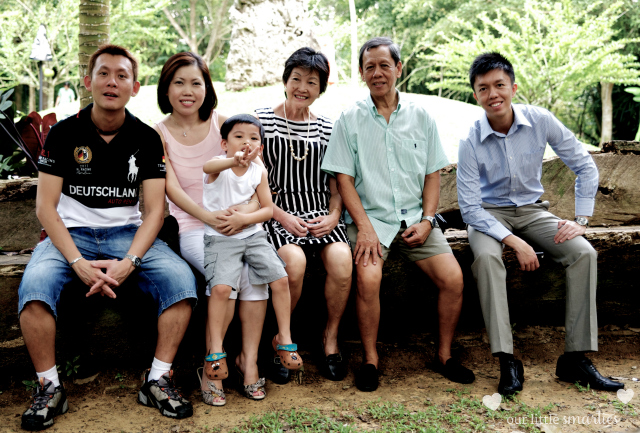 FamilyDayAll2
