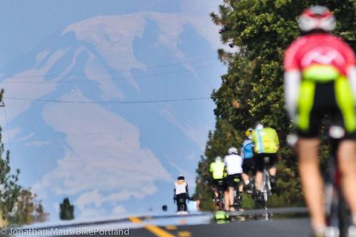 Cycle Oregon 2014 - Day 1-38