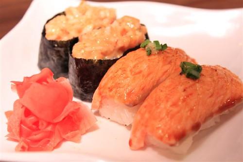 高雄松江庭日本料理店-哥哥妹妹都愛吃的日式料理 (16)
